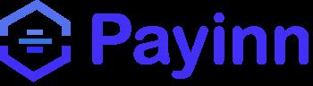 PayInnLogo